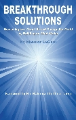 Breakthrough Solutions (E-Book)